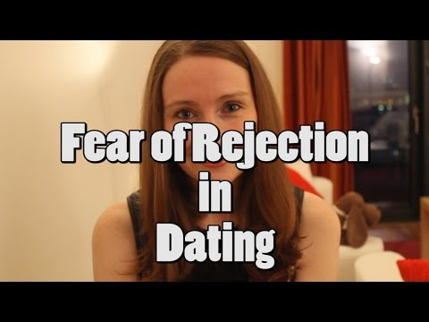Overcoming Fear of Rejection in Dating