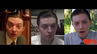 Top 5 Times ReviewBrah Truly Got Angry