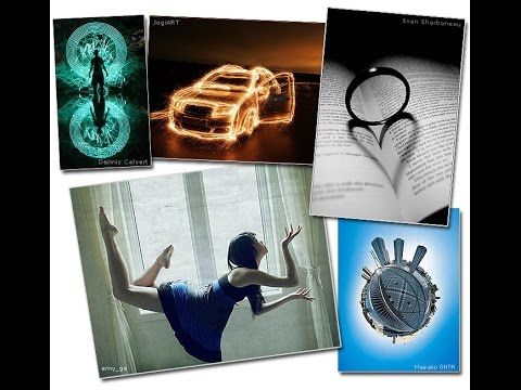Trick Photography And Special Effects E book