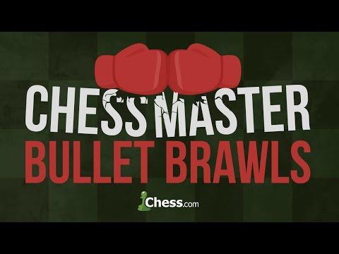 Hikaru Nakamura Breaks 3200 Rating On Chess.com