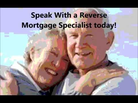 Reverse Mortgage Sun City CA (888) 217-6222 HECM Reverse Mortgage Lenders Sun City California