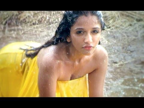 Download Satya Hot Xxx Mp4 3gp Sex Videos