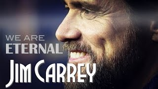 Download Jim Carrey - Energy of Life Spiritual Message Video