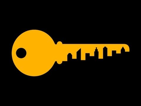 SSH Passwordless Key to Auto Login - Linux CLI