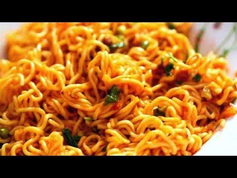 maggi recipe in tamil| maggi noodles recipe in tamil/maggi noodles masala zana's recipes