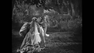 Creative Marriages Jean Cocteau And Jean Marais