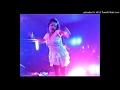 Download Chatri Na Khol Barsaat Mein(Nagpuri Power Dance Remi dj hungama MP3,3GP,MP4