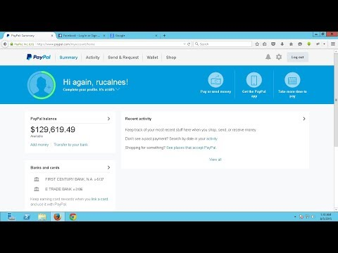 EARN $70 PER DAY WATCHING VIDEOS ONLINE PROOF. FREE