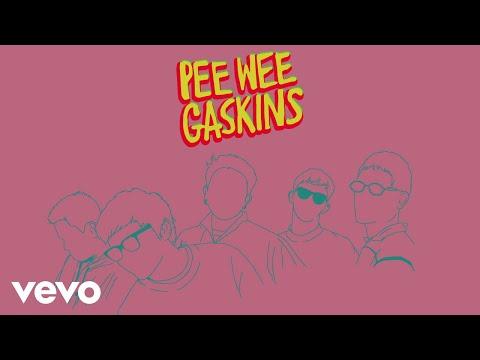 Pee Wee Gaskins Dekat