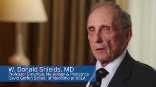 Treatment Options for Infantile Spasms in Tuberous Sclerosis Complex