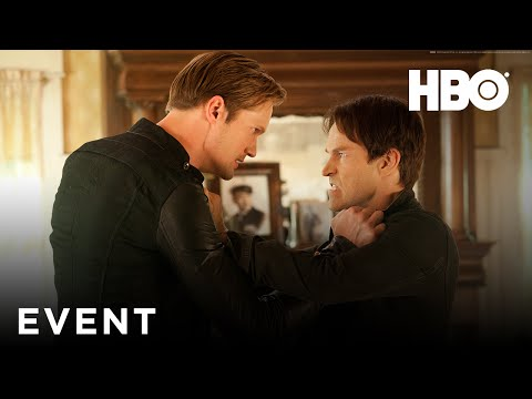 True Blood - HBO SESSIONS: Volume 4 - Fan Quiz - Official HBO UK