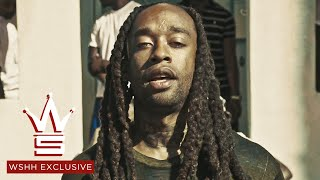 "TC Da Loc ""Gettin 2 It"" Feat. Ty Dolla $ign & RJ (WSHH Exclusive - Official Music Video)"