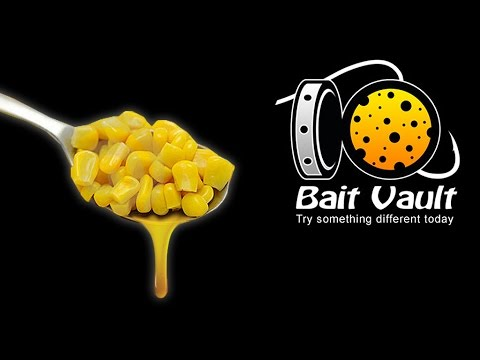 How To Make Pineapple Infused Corn Bait - Carp Bait Recipe