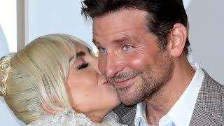 The Real Reason Bradley Cooper And Irina Shayk Broke Up