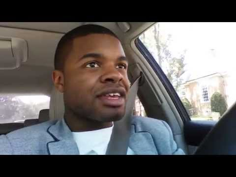 What to Expect from a Real Estate Agent   Chastin J. Miles - Dallas, TX Luxury Real Estate Agent