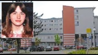 18 Year Old Disappeared For 24 Years, Until Police Uncovered Her Dark Secret