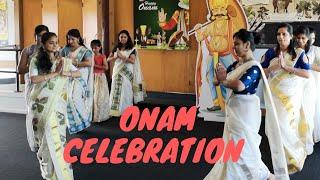 Onam Celebration in New Zealand | പ്രവാസികളുടെ ഓണാക്കാഴ്ചകൾ