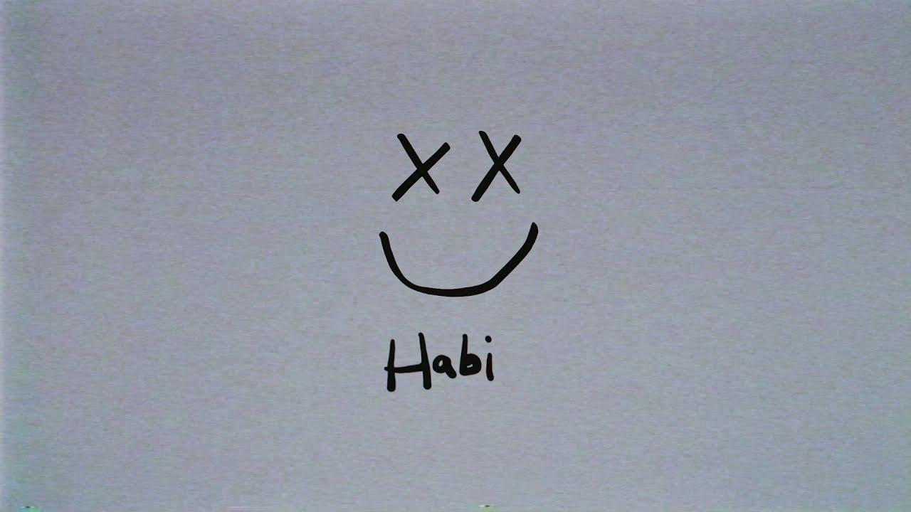 Louis Tomlinson - Habit