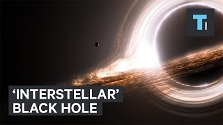 Astronomers discovered an