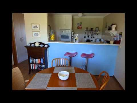 Adelaide South Australia seaside home