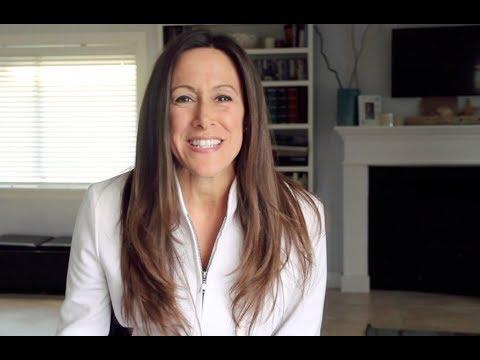 Teachers Webinar by Patty Shukla