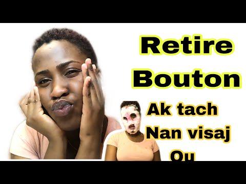 Xxx Mp4 KOMAN M PRAN SWEN VISAJ MWE EVITE GEN BOUTON SWEN PO BOUCH MWEN HaitianCreator 3gp Sex