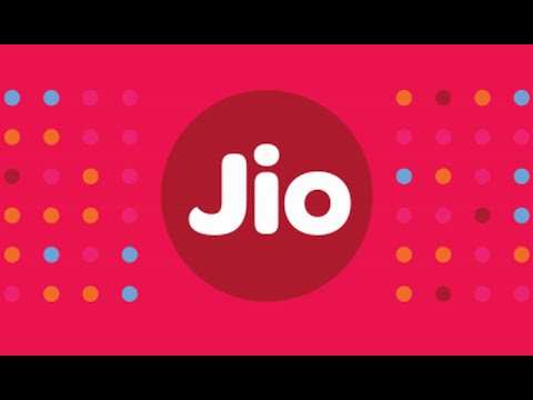 Get Jio Offer code in any android device