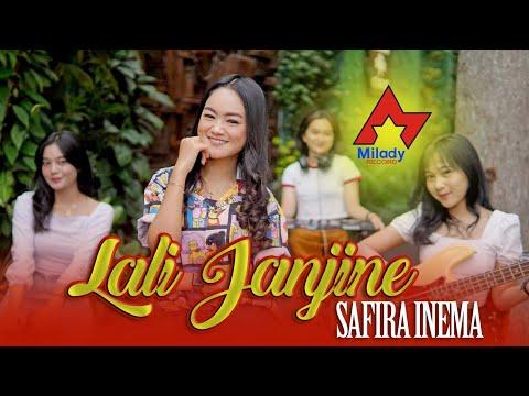 Download Lagu Safira Inema Lali Janjine Mp3
