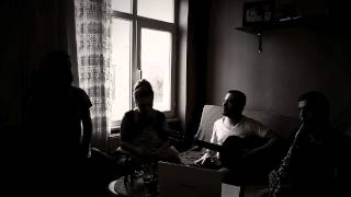 Download Ayçin Asan - Arka Mahalle