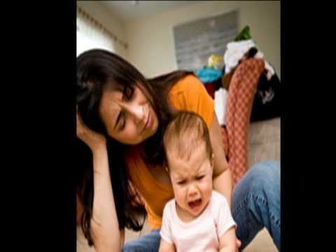 Top 5 Tantrum Triggers - Better Baby Communication Series 1