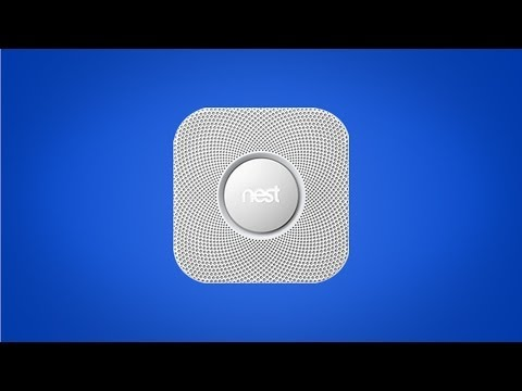 Testing the Nest Protect | Consumer Reports