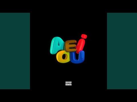 Xxx Mp4 Aeiou Feat Atica Mdmoney Amp Doc Psych 3gp Sex