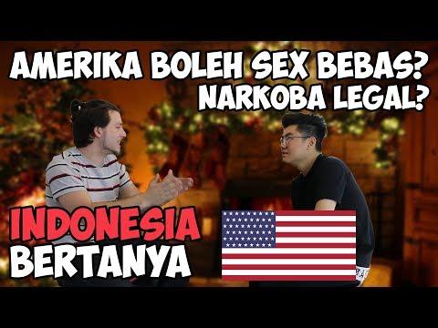 Xxx Mp4 DI AMERIKA BOLEH SEX BEBAS MENGHINA PRESIDEN NARKOBA LEGAL INDONESIA BERTANYA 3gp Sex