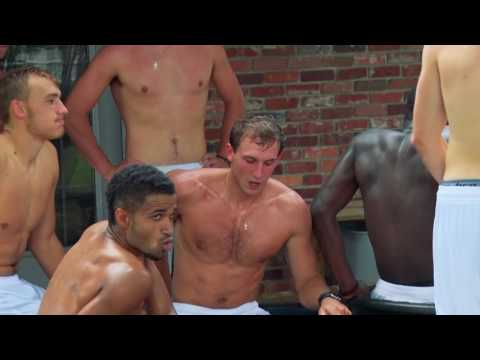 Men's Soccer: Bears Open Preseason