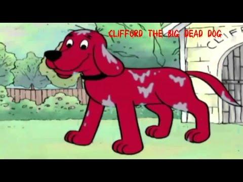 Cartoon Creepypasta - Blues Clues - Sorrow - VidoEmo ...