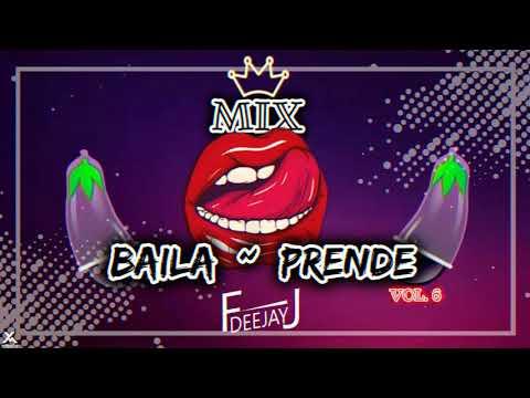 Xxx Mp4 Mix Baila Y Prende Vol 6 X Deejay FJ 3G Callaita Adios Amor Disfruto Y Mas 3gp Sex