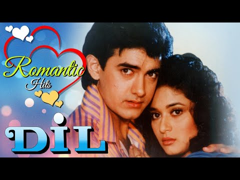 Xxx Mp4 Dil 1990 HD Amp Eng Subs Aamir Khan Madhuri Dixit Anupam Kher Hit Bollywood Romantic Movie 3gp Sex