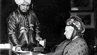 How An Indian Servant Became Queen Victoria's Closest Friend