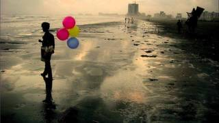 Peter Bradley Adams - Be Still my Heart