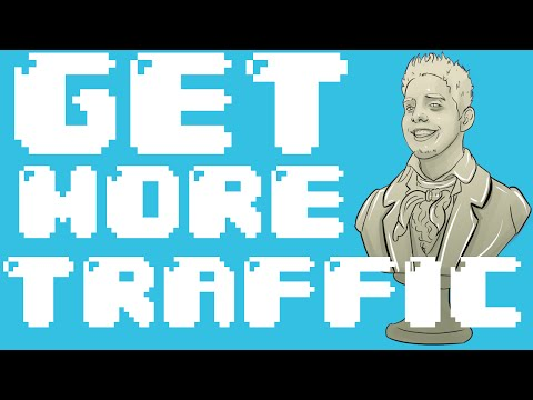 3 Free Sites That Generate Targeted Traffic To Your Blog