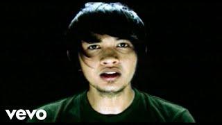 Dicky Ferissy - Kamu Nyata