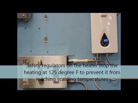 Marey ECO110 Installation, Settings, and Adjustments