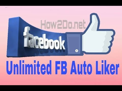get fake like in fb 100℅ real