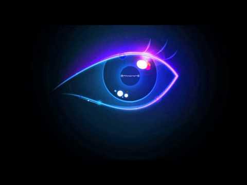 CH3Mi5TRY - Her Eyes (Original Mix)