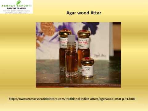 Online Aroma Essential Oils Store