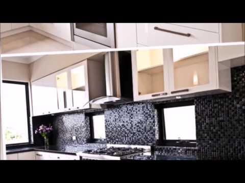 Kitchen Renovations Perth, Custom Laundry & Bathroom Renovation!