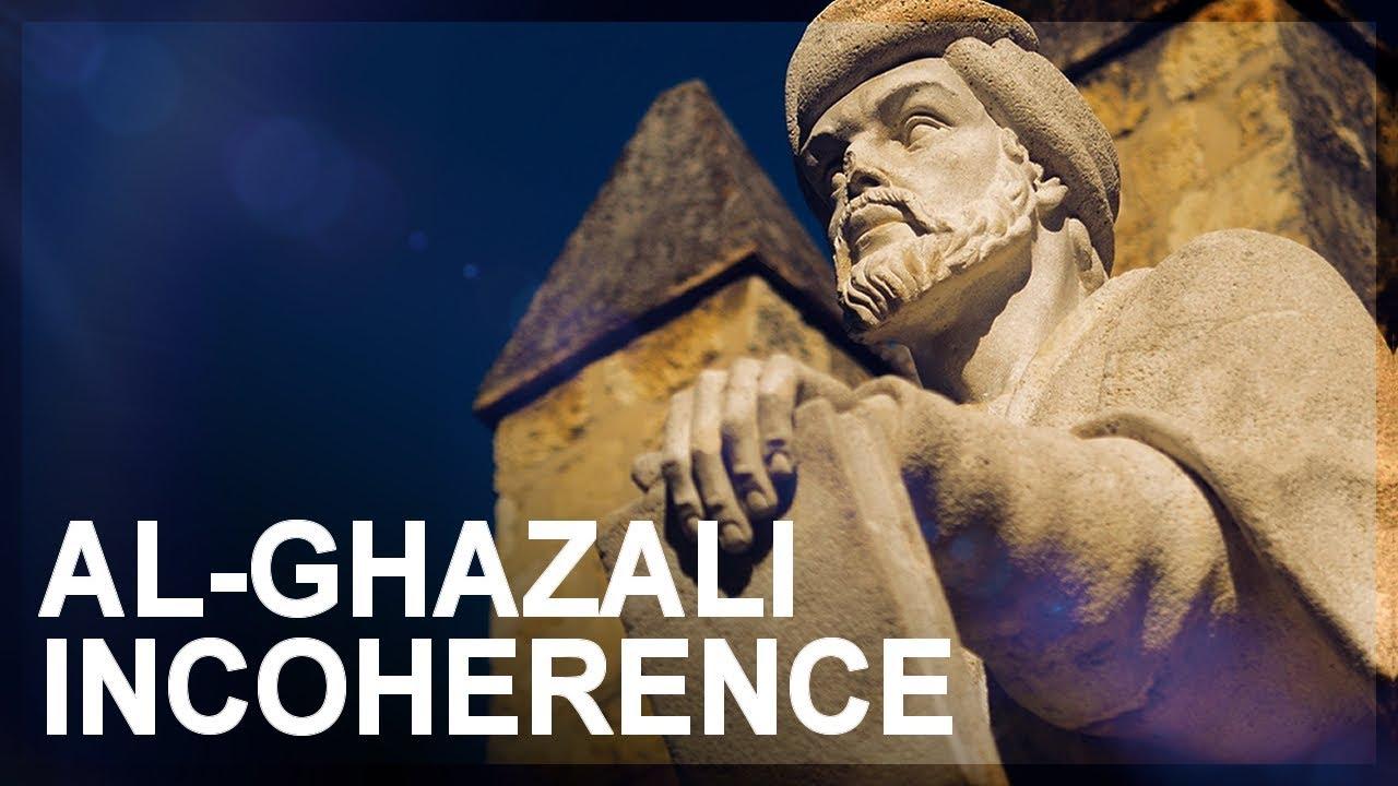 Download Science in Islam, Part 4: Al-Ghazali incoherence MP3 Gratis