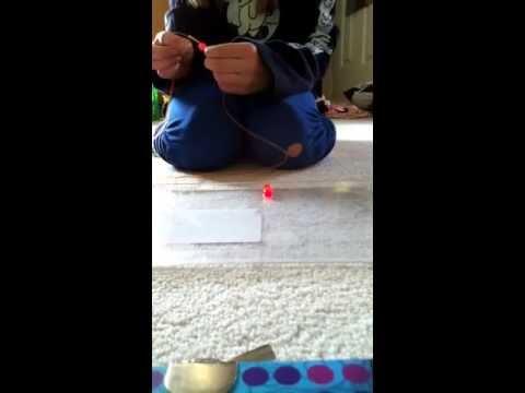 How to make a beady buddy gecko!!!!!!!!!!!!!!!!