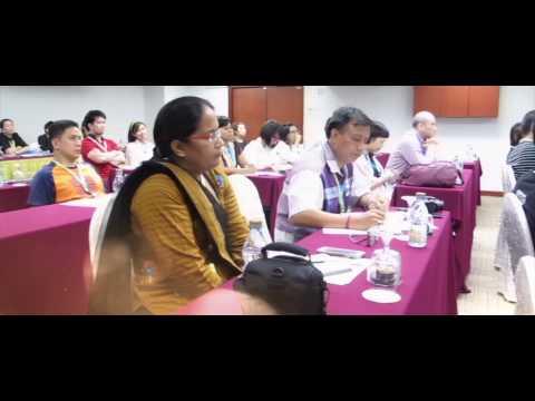 globalart Trainer Forum