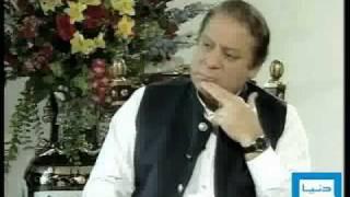 Dunya TV-Tonight With Najam Sethi-05-07-2010-8